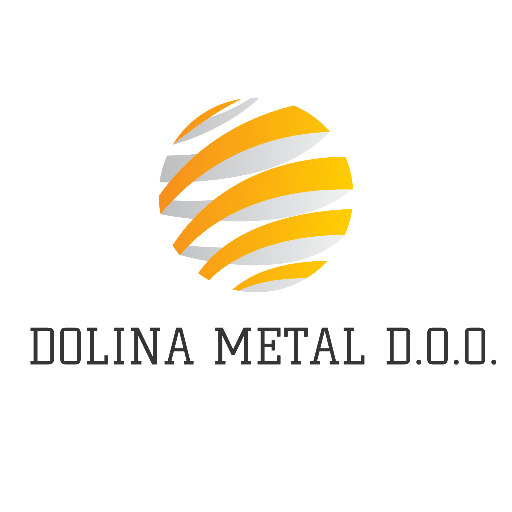 dolina metal wp