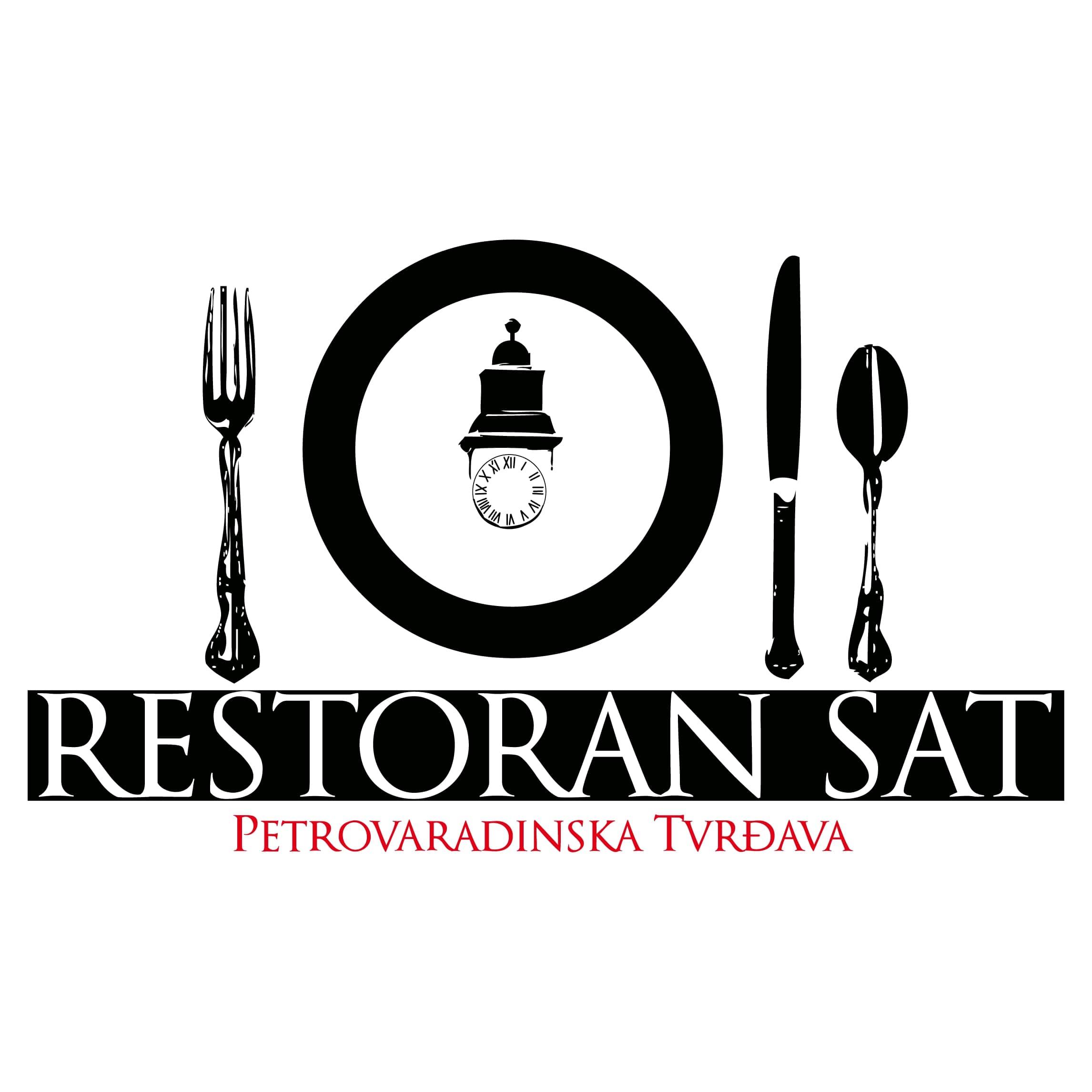 wp_logo-01