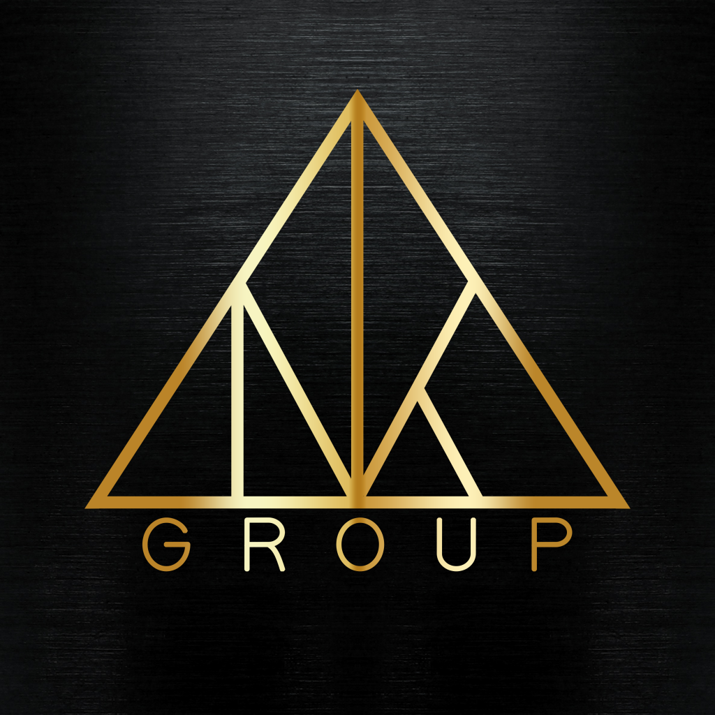 NKGroup International